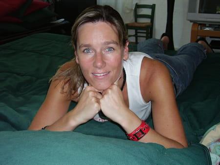 Carole Beylier