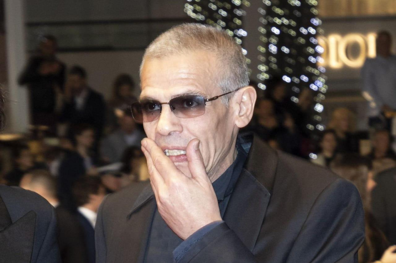 Festival de Cannes 2019: les excuses d'Abdellatif Kechiche