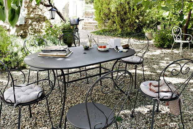 Terrasse Romantique Rome : Une terrasse romantique