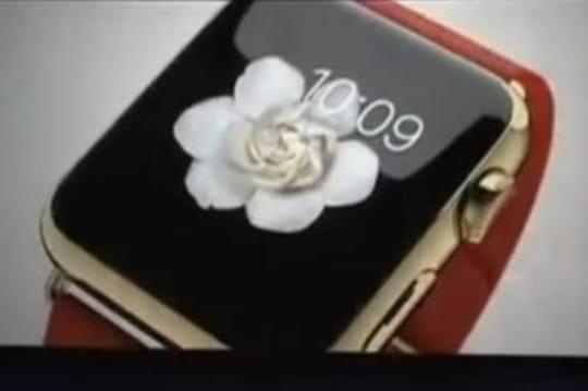 Apple Watch: date de sortie, performances... Des infos gardées secrètes