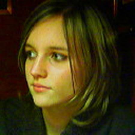 Audrey Duvauchelle