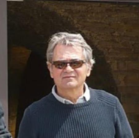 Michel Verdier