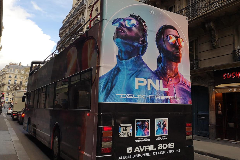 """Résultat de recherche d'images pour """"pnl deux frères"""""""