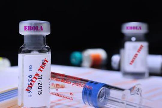 Ebola: vaccin, essais... Du traitement des symptômes à la guérison?