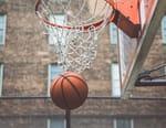 NBA - Raptors / Heat