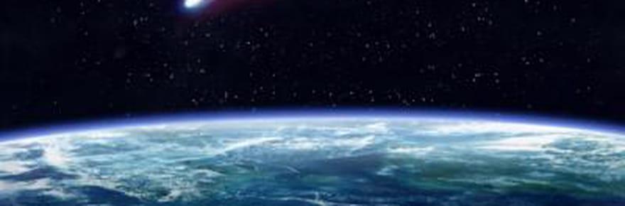 Fin du monde 2036: elle n'aura lieu que dans 24ans selon desscientifiquesrusses!