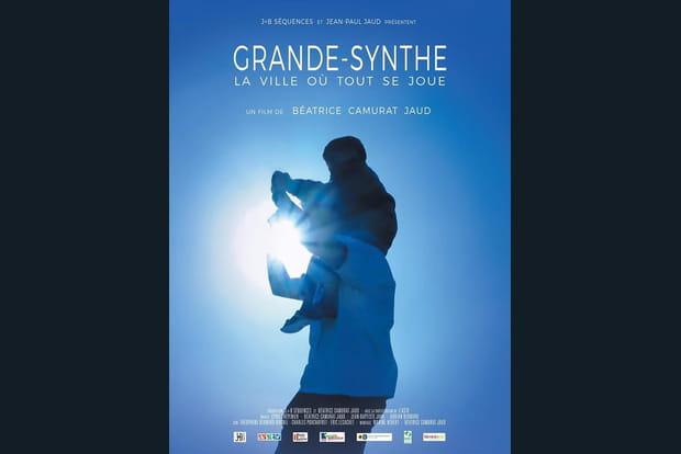 Grande-Synthe - Photo 1