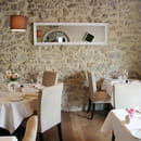 La Toque d'Or  - restaurant la toque d'or. Tel : 04 93 39 68 08 -