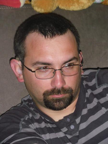 David Pasquier