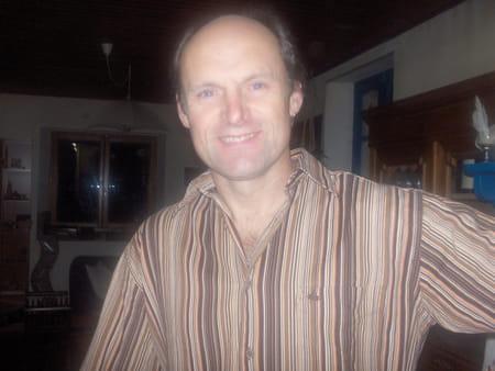 Siegfried Koods