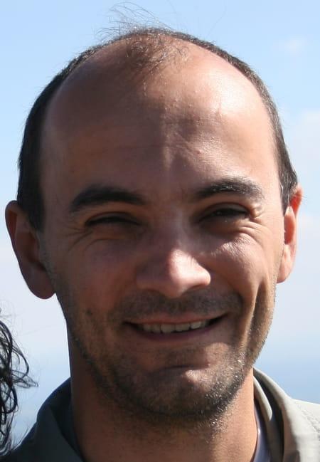 Vincent Labas