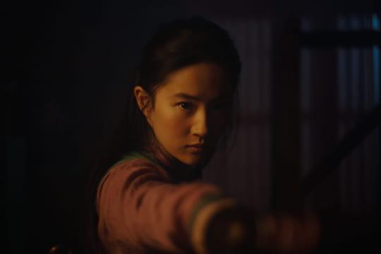 Mulan: le remake Disney retardé, cette fois sans date de sortie