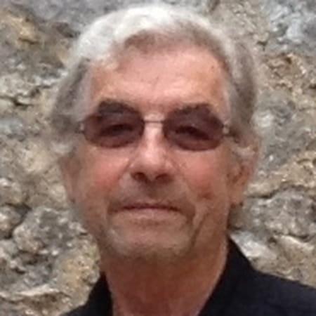 Robert Grimont
