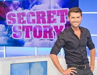 Secret Story : La soirée des habitants