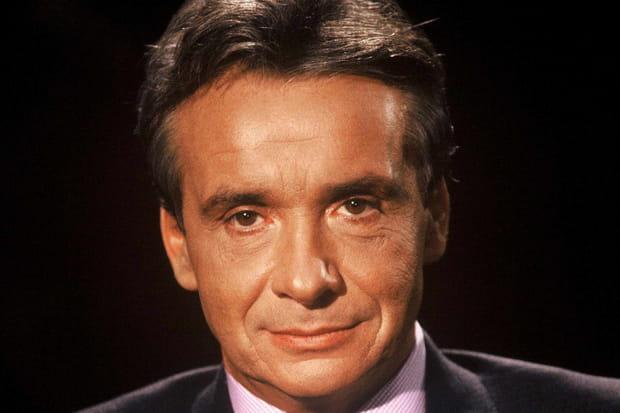 1993: Michel Sardou – 55600000euros