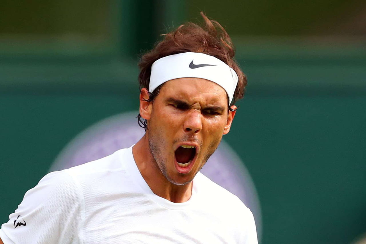 Nadal - Federer [WIMBLEDON]: horaire, chaîne TV et pronostic du match