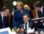 Europe, dans les coulisses d'une décennie de crise