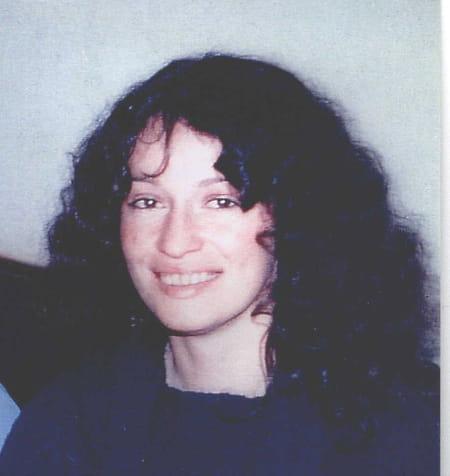 Rita Herson
