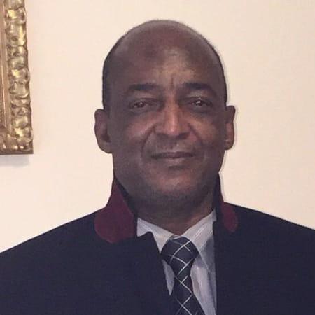 Sidi Sidibe