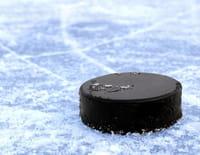Hockey sur glace : NHL - Avalanche / Vegas Knights