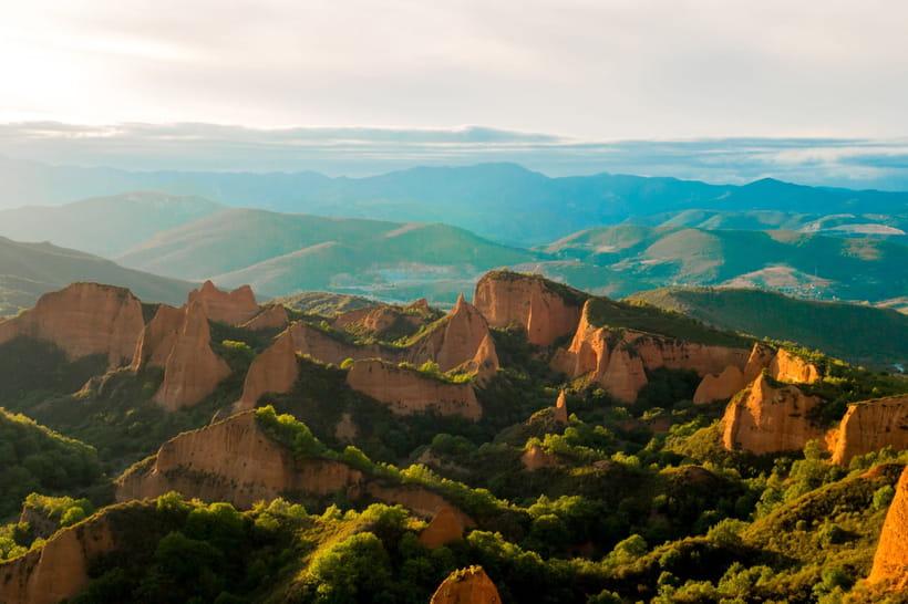 Vacances en Espagne: test PRC négatif à la frontière, couvre-feu, lieux ouverts, toutes les infos 2