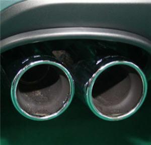 combien une voiture produit-elle de co2 ?