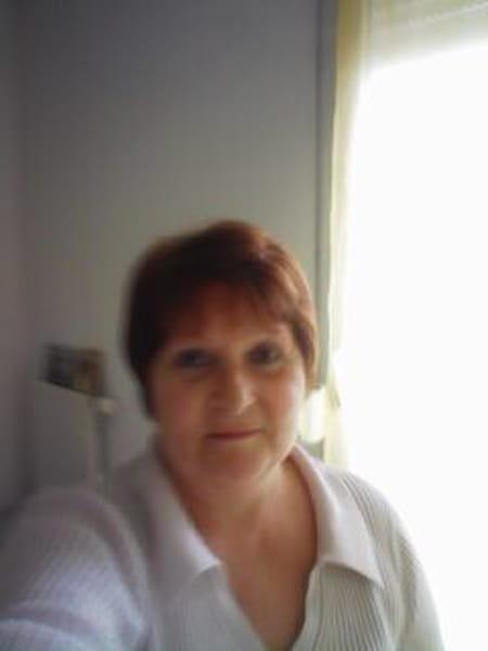 Simone Robert