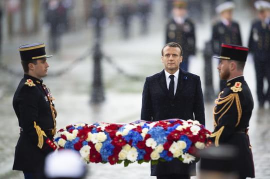 8mai: origine et histoire du jour férié célébrant la Victoire de 1945