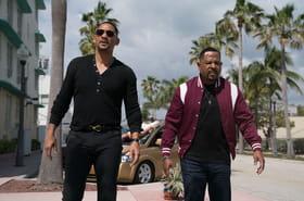 Bad Boys 3: faut-il voir la suite avec Will Smith? Les critiques