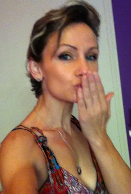 Danielle Brichet