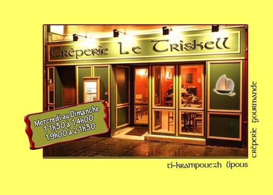 Le Triskell  - www.le-triskell.com -   © E. Boitelet-Pire