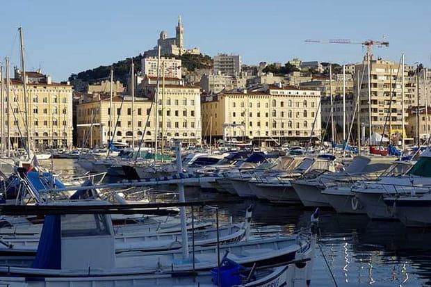 Un week end marseille - Week end port aventura tout compris pas cher ...