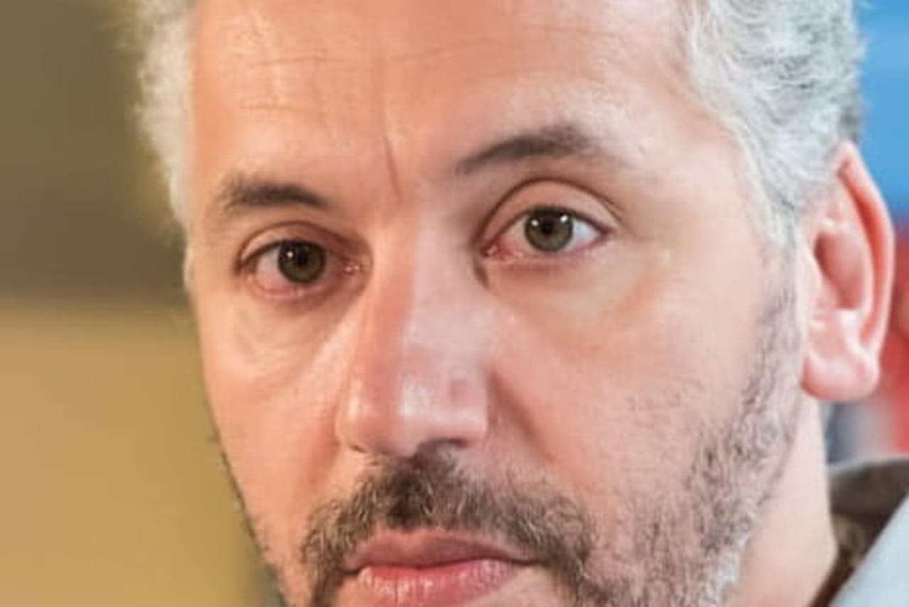 Demain nous appartient(spoiler): Bilel mort tué par Corkas? Résumé DNA du 18mars 2019