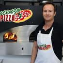 Vincenzo Pizza  - Vincenzo -   © propriétaire