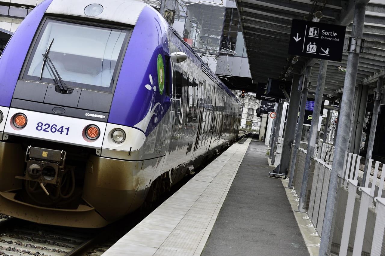 Grève SNCF RATP: des perturbations de trafic ce jeudi 6février?