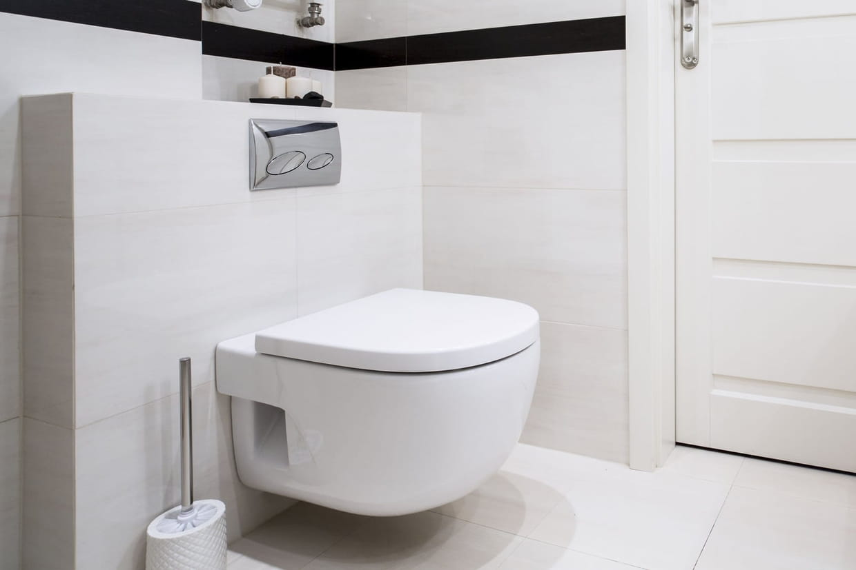 wc japonais principe et fonctionnement. Black Bedroom Furniture Sets. Home Design Ideas
