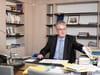 """Réforme des retraites: """"travailler plus"""" même si l'âge de départ reste à 62ans"""