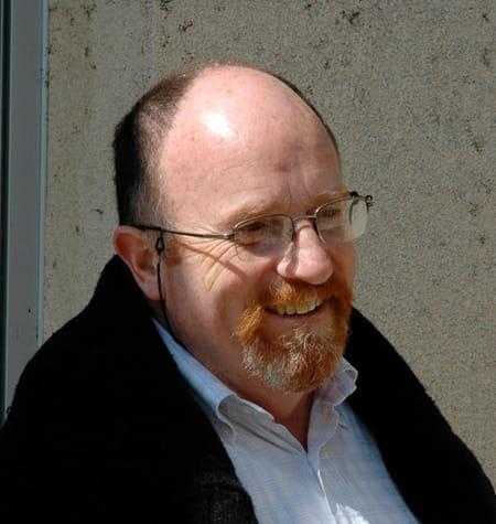 Maurice Vallet
