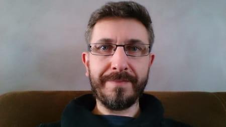 Emmanuel  Dalla-Torre