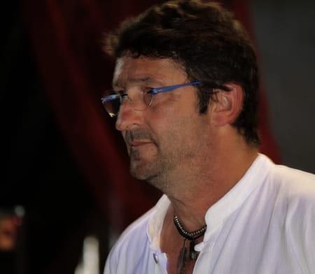 Olivier De Fonséca
