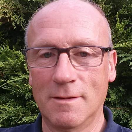Jean- Paul Canonne