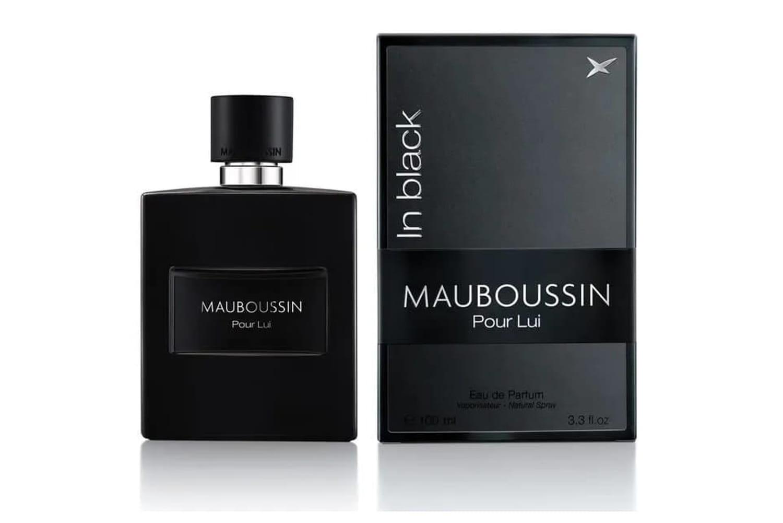 Bon plan parfum: notre sélection de parfums en promotion pour la fête des pères