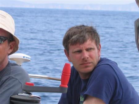 Frédéric Dollé