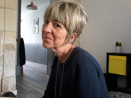Dominique  Neau