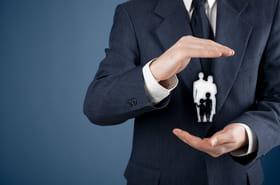 Assurance-vie: les gros contrats taxés à 30% dès le 27septembre?