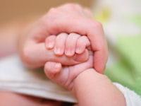 29% des hommes se sont sentis pères à la naissance.
