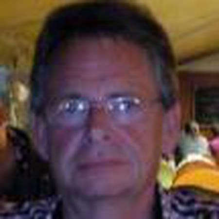 Jean Louis Pluym