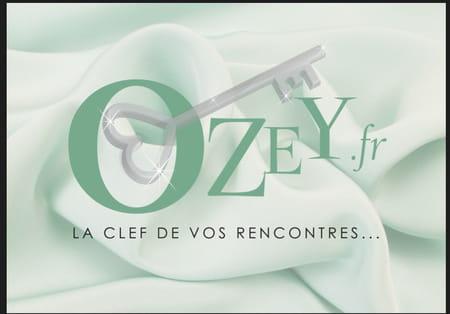 Ozey  Ozey