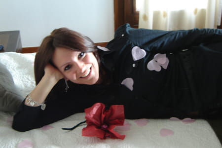 Carole Lopez