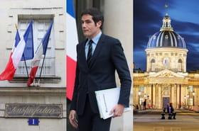 Radio France, Académie française… 10institutions qui coûtent très cher àl'Etat